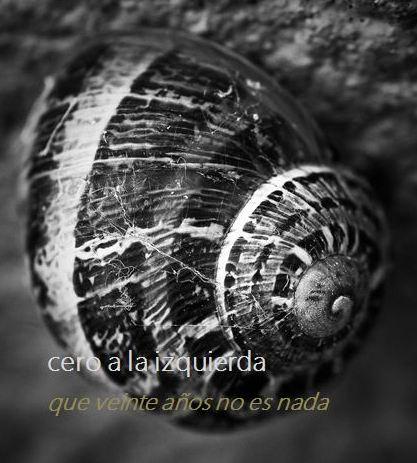 Cero 1